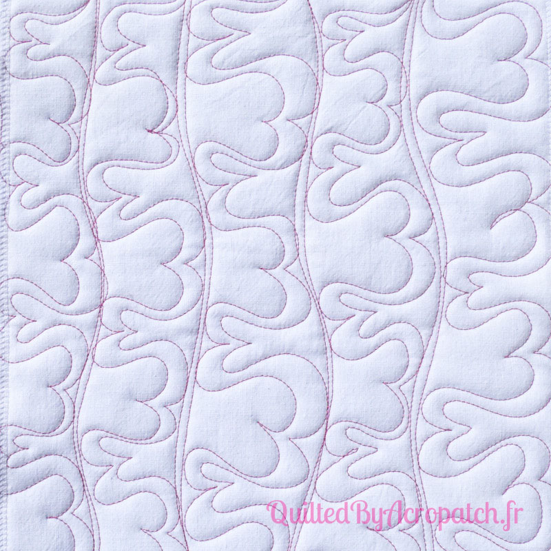 Acropatch-Motif-Quilting-M-vertical