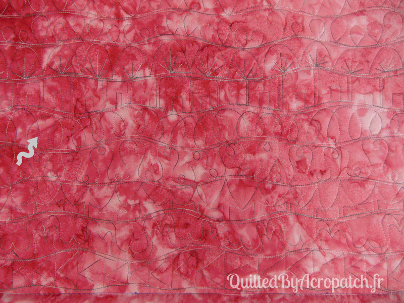 Acropatch-Motif-Quilting-PIROUETTE-horizontal