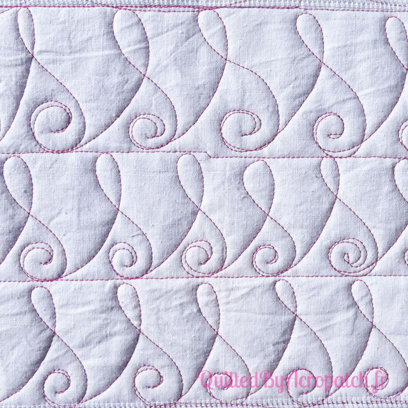 Acropatch-Motif-Quilting-S-horizontal