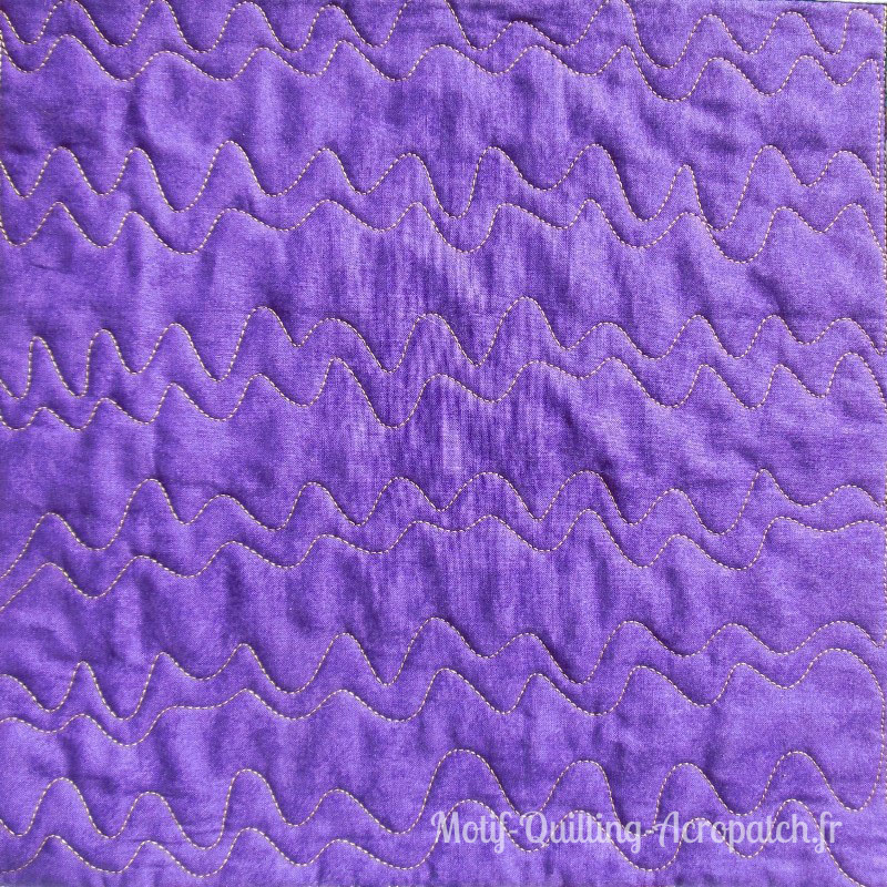 Acropatch-motif-quilting-SPLASH-horizontal