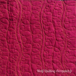 Acropatch-motif-quilting-TOURBILLON-vertical