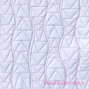 Acropatch-Motif-Quilting-VOL D'OIES-vertical