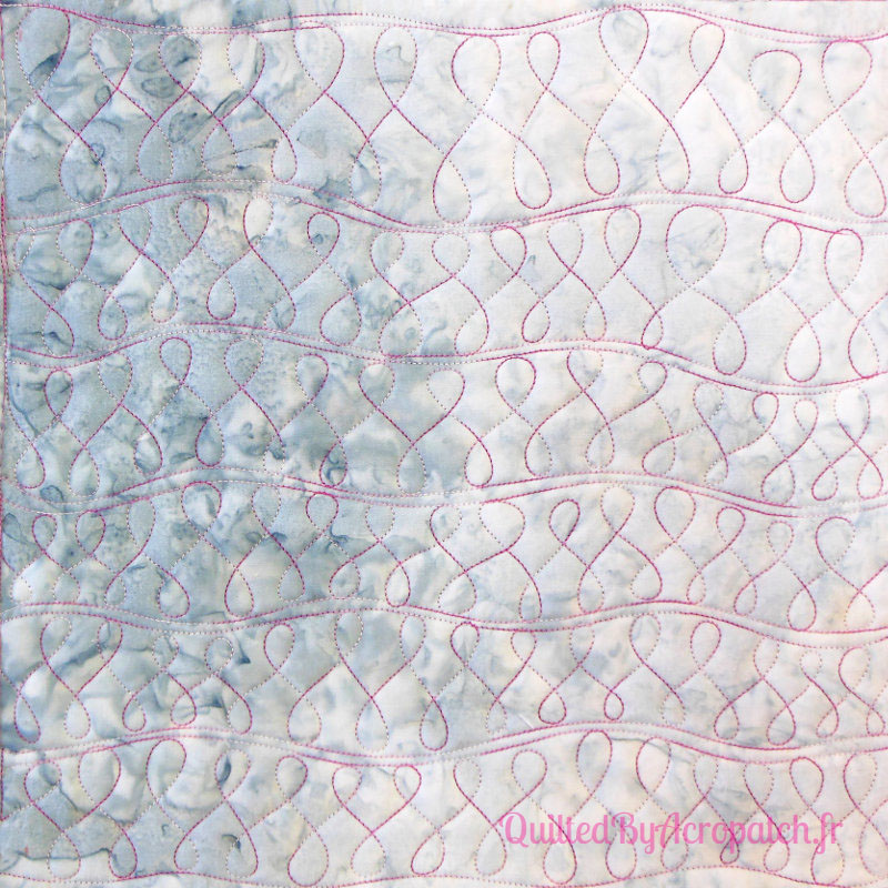 Acropatch-Motif-Quilting-ZIG-ZAG-horizontal