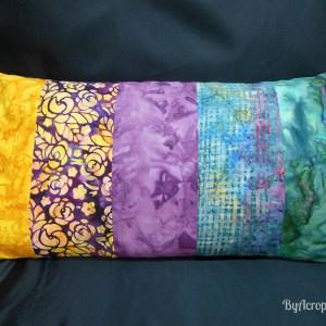 Acropatch-Housse-Coussin-rectangle-Collection-été-indien-batik-C255
