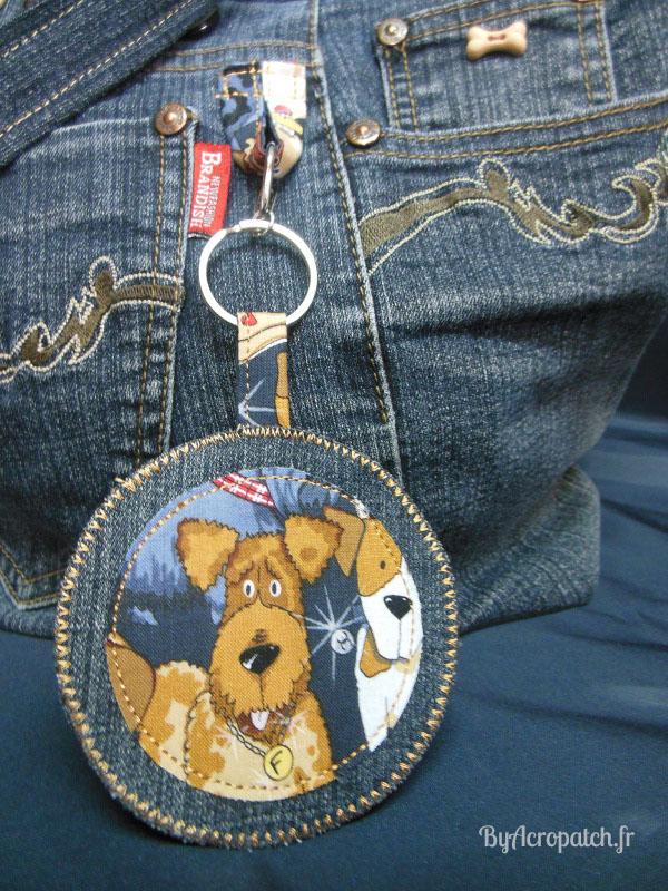 Acropatch-Sac-Cabas-Jean-Porte_clés-chiens-SJ31-porte-clés