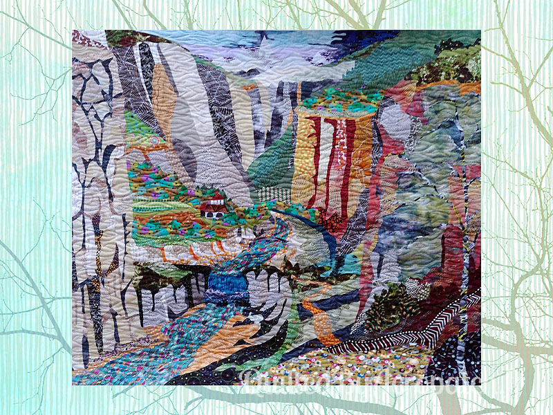 Far_and_away-Tableau_Textile