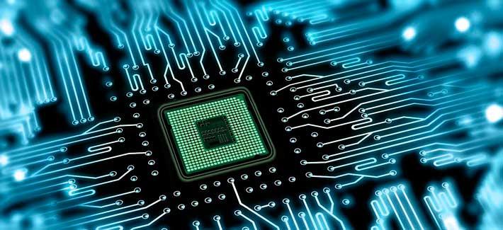 La nueva frontera: microchips en el cuerpo humano