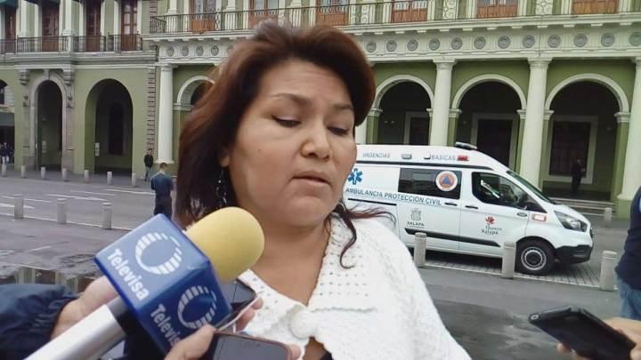 Exigen justicia para sus hijos desaparecidos; se declaran en huelga de hambre