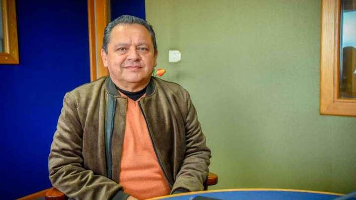 Busca Dirección de Desarrollo Social de Xalapa, empoderar a la ciudadanía