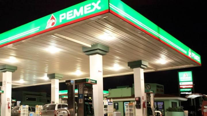 Gasolineras se niegan a revisión: Profeco