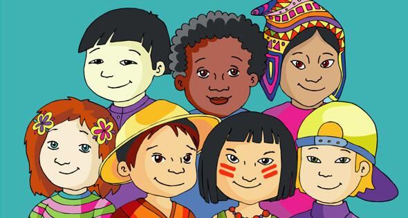Este 21 de mayo, se conmemora el Día de la diversidad cultural, Tras la adopción de la Declaración Universal de laOrganización de las Naciones Unidas para la Educación, la Ciencia y la Cultura(UNESCO)sobre la Diversidad Cultural en 2001, la Asamblea General de las Naciones Unidasloproclamó para el Diálogo y el Desarrollo.