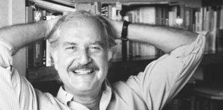 Carlos Fuentes, autor de novelas fundamentales de la literatura latinoamericana formó parte de diversos grupos y generaciones de intelectuales de los más importantes movimientos culturales que se consumaron en el país durante la segunda mitad del siglo XX.