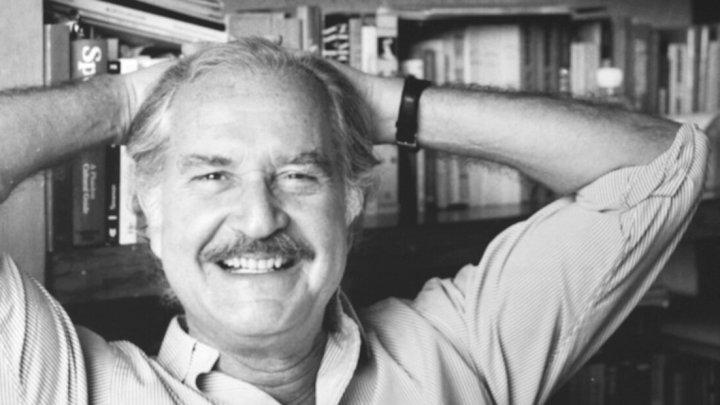 Carlos Fuentes es esencial para la literatura de habla hispana