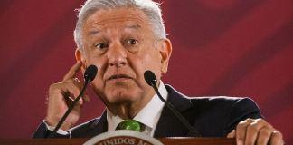 El presidente, Andrés Manuel López Obrador, se comprometió a sancionar a quien tenga conductas presuntamente irregulares en materia electoral.