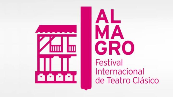 Festival Almagro 2019 será en el teatro de México