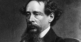 """El escritor británico Charles Dickens, en su faceta como viajero incansable en busca de inspiración es en lo que se centra la exposición """"Para cada nación sobre la tierra"""", se abre hoy en Londres"""