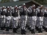 El presidente, Andrés Manuel López Obrador, informó que por los hechos violentos que se presentaron en Morelos, en todas partes del país se pide la presencia de la Guardia Nacional.