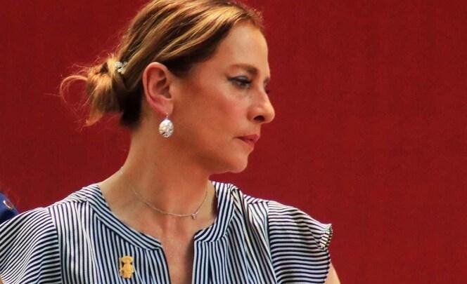 Anuncia Beatriz Müller cierre de su Twitter