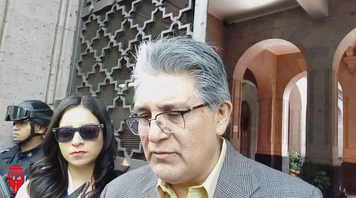 El titular de la Secretaría de Desarrollo Social (Sedesol), Guillermo Fernández Sánchez, aseguró que no hay casos de corrupción en la dependencia.