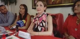 La presidenta de la Sociedad Xalapeña de Cardiología, Lourdes Figueiras-Graillet, señaló que la mortalidad en México por enfermedades cardiovasculares es mayor entre mujeres.