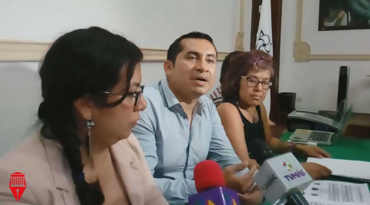 El académico del Colegio de Veracruz (Colver), José Luis Marín Muñiz, consideró que se deben modificar las plantas de tratamiento de aguas residuales a opciones alternativa y menos costosas.