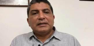 El director general del Instituto Veracruzano del Deporte, David Pérez Medellín señala como positiva la participación de los deportistas de la entidad en este arranque de Olimpiada Nacional