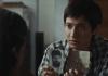 El padre del cineasta César Díaz, militante político, desapareció en 1982 durante el conflicto armado interno de Guatemala.