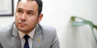 Sesenta días fue el plazo que se puso el fiscal general de la República, Alejandro Gertz Manero, para consignar el caso Odebrecht. Al día de hoy, quedan 58 días para que dicha Fiscalía gire las órdenes de aprehensión por delincuencia organizada a los involucrados en el caso referido.