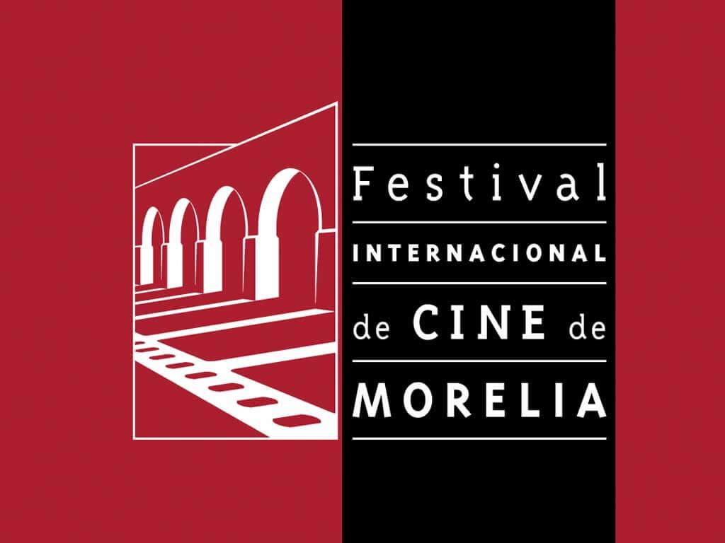 El Festival Internacional de Cine de Morelia (FICM) no fue apoyado por el Programa de Apoyo a Festivales (Profest), por adeudos económicos que tenia el estado de Michoacán.