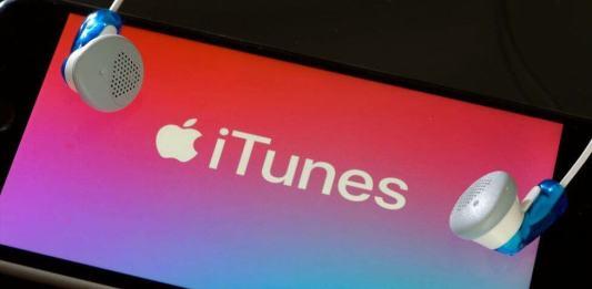 Este lunes, la compañía Apple anunció que tras 18 años de servicio, el software iTunes llegará a su fin y será reemplazado por tres servicios: Apple Music, Apple Podcast y Apple TV.