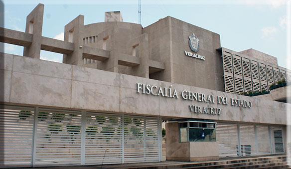 Reporte Fiscalía General del Estado 14 de octubre