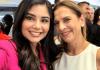 Hace unos días, se viralizó un video en el que Beatriz Gutiérrez Müller protagonizara una escena de celos, después de que la diputada Geraldine Ponce saludara al presidente Andrés Manuel López Obrador.