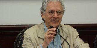 El alcalde de Xalapa, Hipólito Rodríguez Herrero confirmó que el Gobierno del estado está pagado en abonos la deuda que tiene con algunos municipios.