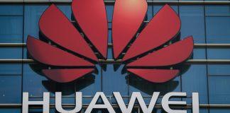 Huawei, la compañía de tecnología china firmó un acuerdo con la compañía de telecomunicaciones MTS, considerada la más grande de Rusia, para desarrollar una red 5g en el país, en 2020.