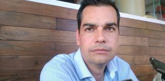 El regidor encargado de la Comisión de Seguridad del Ayuntamiento de Xalapa, Juan Gabriel Fernández Garibay informó que llegarán a esta ciudad, 170 elementos de la Guardia Nacional.