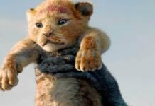 """""""La cigüeña trajo a Simba"""", el pasado juves 18 de julio, se estrenó en México el live action de una película que, si fuiste niño en la década de los noventa, te dejó muchas lecciones e incluso te hizo reir y llorar, """"El Rey León""""."""
