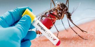 Las autoridades sanitarias de Honduras ampliaron la emergencia nacional por dengue a los 298 municipios del país.