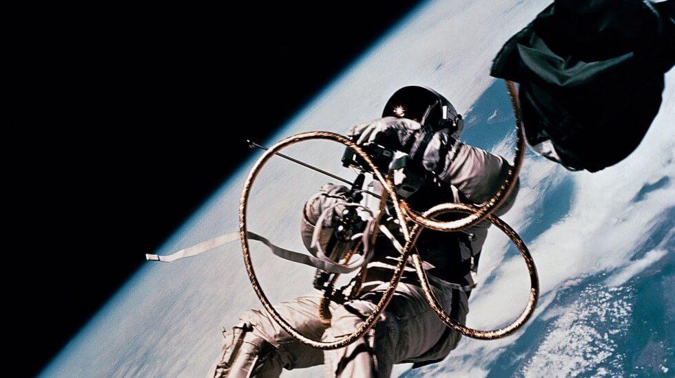 Pakistán planea enviar a su primer astronauta al espacio en el 2022, por lo que el proceso de selección de candidatos arrancará el próximo año.
