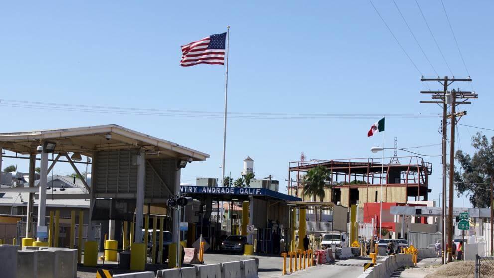 El titular de la Secretaría de Relaciones Exteriores (SRE), Marcelo Ebrard afirmó que si bien hay algunos diferendos en términos comerciales entre México y Estados Unidos, la relación económica de ambas naciones es muy buena.