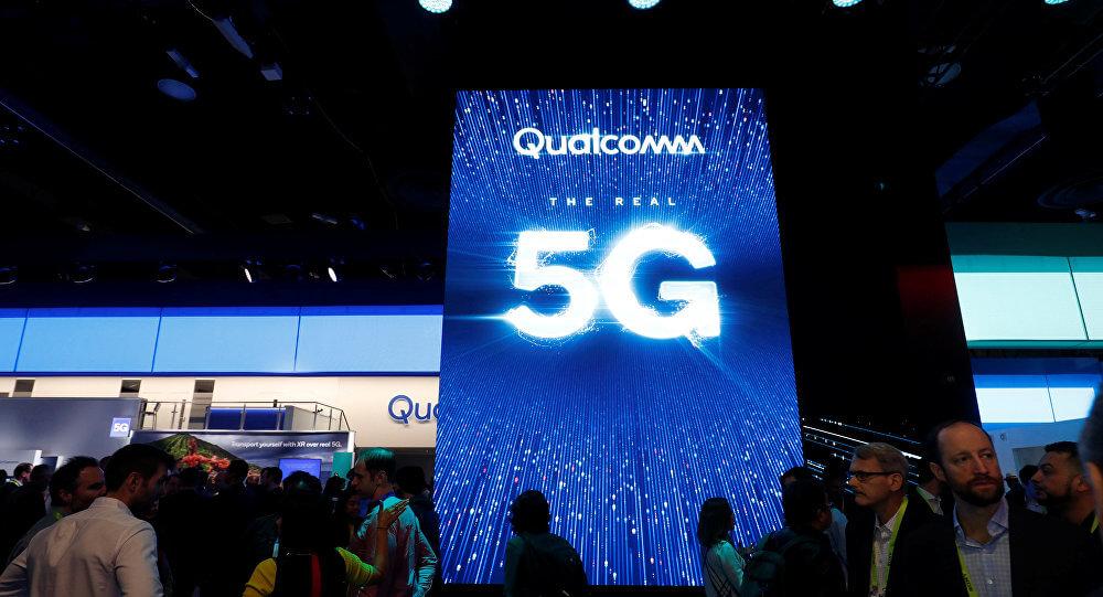 En el país asiático se han anunciado la primera generación de teléfonos capaces de operar con la 5G.