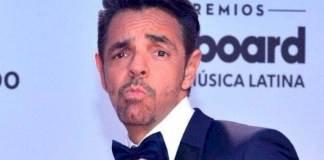 El actor mexicano Eugenio Derbez recibirá el Premio a la Herencia Hispana por su trayectoria en cine.