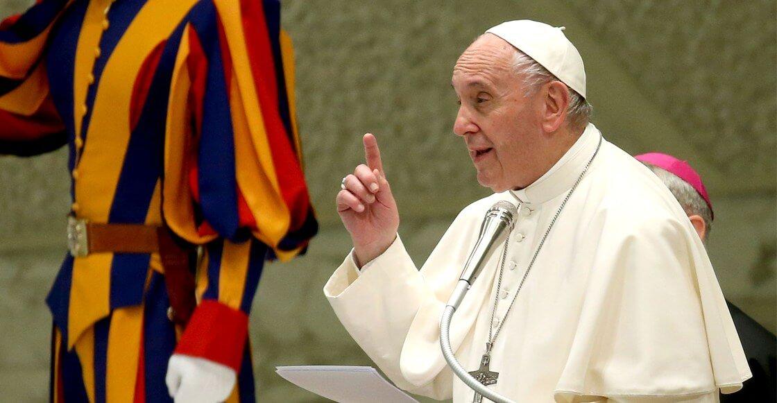 El papa Francisco nombró a la periodista brasileña, Christiane Murray como vicedirectora de la oficina de prensa como parte de la más reciente e importante designación cuyo objetivo es aumentar la presencia y prestigio de las mujeres en el Vaticano.