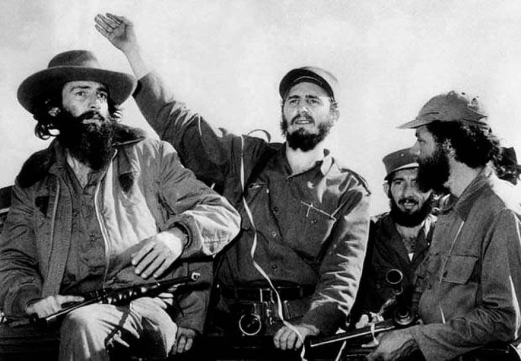 A inicios de este año, el mundo celebró los 60 años de la culminación de la Revolución Cubana, un proceso que cambió radicalmente al país, marcando una de las mayores gestas de la historia latinoamericana.