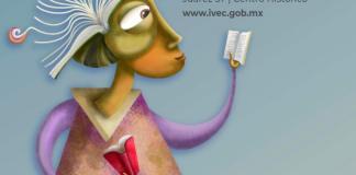 El Instituto Veracruzano de la Cultura (IVEC) invita a la inauguración de la 30.ª Feria Nacional del Libro Infantil y Juvenil (FNLIyJ) Xalapa 2019, este 26 de julio a las 17:30 horas en el patio central del Colegio Preparatorio de Xalapa.