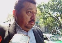 El regidor con la Comisión de Comercio del Ayuntamiento de Xalapa, Francisco Xavier González Villagómez reconoció que sólo el 30 por ciento de los locatarios de mercados y tianguis en la ciudad pagan la cuota anual a la autoridad municipal por concepto de manejo de locales.