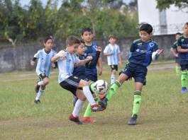La Liga Intermunicipal Talento Veracruzano, dio a conocer este jueves que ha decidido ampliar el periodo de inscripciones para su Torneo de Verano 2019, con el objetivo de recibir a más equipos en las distintas categorías que han convocado para este evento.
