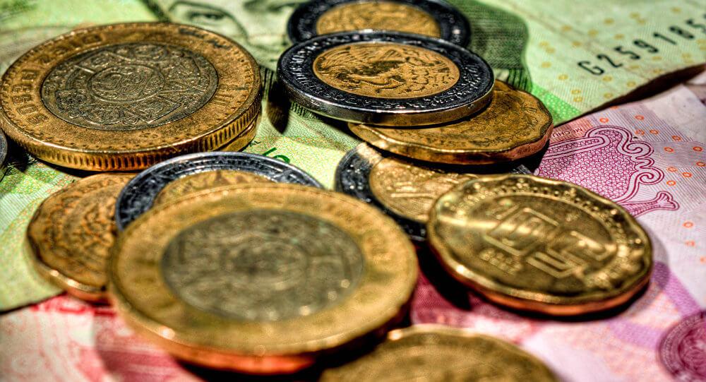 La Secretaría de Hacienda y Crédito Público dio a conocer que la economía mexicana registró un crecimiento de 01 por ciento, durante el segundo trimestre de 2019, con respecto al periodo previo.