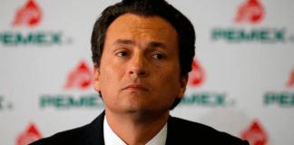 Este martes, se dio a conocer la noticia de que el ex director de Petróleos Mexicanos (PEMEX), Emilio Lozoya Austin renunció a la suspensión que lo protegía de ser capturado por la Fiscalía General de la República (FGR).