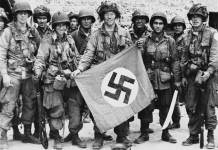 La Segunda Guerra Mundial fue uno de los acontecimientos fundamentales de la historia contemporánea tanto por sus consecuencias como por su alcance universal.
