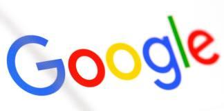 Este 4 de septiembre, el buscador más importante y famoso, cumple 21 años, Google.